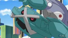 Temporada 13 de Pokémon! Picture37